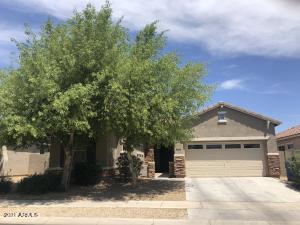 16376 W CORTEZ Street, Surprise, AZ 85388