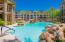 Community Pool #2