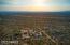 Scottsdale, AZ 85262