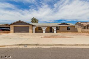 2636 E UNION HILLS Drive, Phoenix, AZ 85050