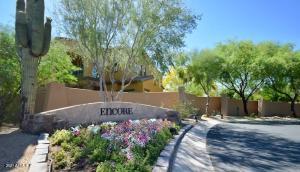 20750 N 87TH Street, 1016, Scottsdale, AZ 85255