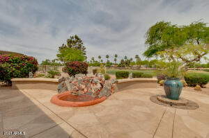 15594 W WHITTON Avenue, Goodyear, AZ 85395