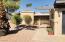 14223 N IBSEN Drive, B, Fountain Hills, AZ 85268