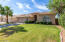 471 W LARONA Lane, Tempe, AZ 85284