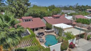 7266 E HARMONT Drive, Scottsdale, AZ 85258