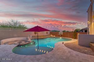 23117 N 41ST Street, Phoenix, AZ 85050