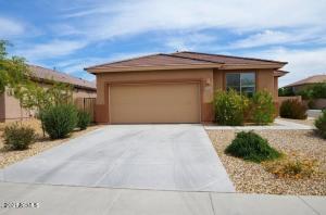 27415 N 54 Avenue, Phoenix, AZ 85083