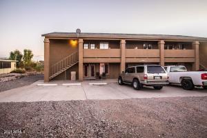 5777 S JACARANDA Road, Gold Canyon, AZ 85118