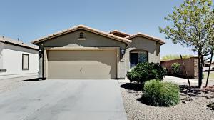 44984 W MIRAFLORES Street, Maricopa, AZ 85139
