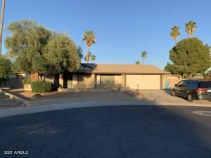 3901 W PHELPS Road, Phoenix, AZ 85053