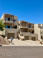 12836 N MOUNTAINSIDE Drive, 3, Fountain Hills, AZ 85268