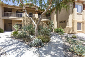9100 E RAINTREE Drive, 114, Scottsdale, AZ 85260