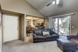 10610 S 48TH Street, 2068, Phoenix, AZ 85044