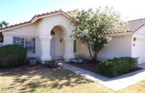 7153 W TINA Lane, Glendale, AZ 85310