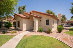 1120 N VAL VISTA Drive, 72, Gilbert, AZ 85234
