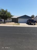 5331 W CHRISTY Drive, Glendale, AZ 85304