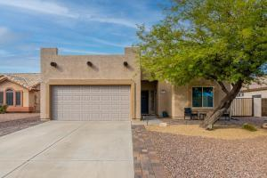 8912 E SHASTA Drive, Gold Canyon, AZ 85118