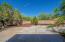 8523 W BAJADA Road, Peoria, AZ 85383