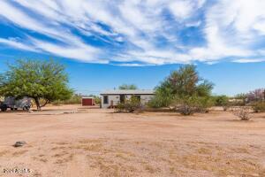 1377 W WINDSONG Street, Apache Junction, AZ 85120