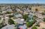8532 E MITCHELL Drive, Scottsdale, AZ 85251