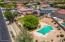 13417 W SOLANO Drive, Litchfield Park, AZ 85340