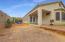 18461 W MISSION Lane, Waddell, AZ 85355
