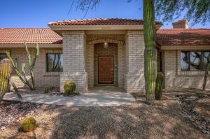 25575 N 82nd Street, Scottsdale, AZ 85255