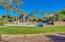 11638 E CAROL Avenue, Scottsdale, AZ 85259