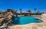 19097 E VALLEJO Street, Queen Creek, AZ 85142