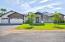 4705 N 32ND Place, Phoenix, AZ 85018