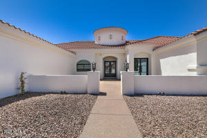 19097 E VALLEJO Street, Queen Creek, AZ 85142
