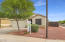 Huge RV Gate - ***HOA does NOT allow anything to be visible over the fence***
