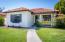 345 W LEWIS Avenue, Phoenix, AZ 85003