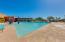 Host fun in amazing community pool!
