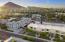 6914 E 3RD Street, Scottsdale, AZ 85251