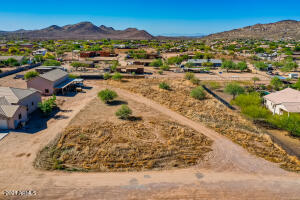 2421 W Saber Road, -, Phoenix, AZ 85086