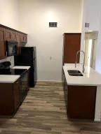 5236 W PEORIA Avenue, 238, Glendale, AZ 85302