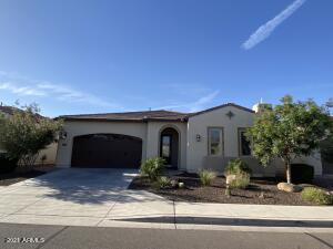 122 E ORANGE BLOSSOM Path, San Tan Valley, AZ 85140