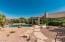 4826 E PEAK VIEW Road, Cave Creek, AZ 85331