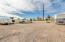 14626 N YERBA BUENA Way, A, Fountain Hills, AZ 85268