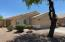 45579 W Windmill Drive, Maricopa, AZ 85139