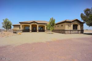 22620 W HARWELL Road, Buckeye, AZ 85326