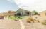 19797 N CASTILLE Drive, Maricopa, AZ 85138