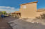 4328 W BURGESS Lane, Laveen, AZ 85339