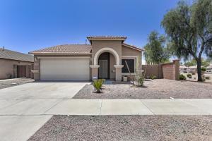 15183 W LINCOLN Street, Goodyear, AZ 85338