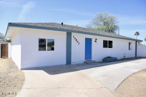 10802 W 3RD Street, Avondale, AZ 85323