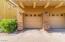 2150 E BELL Road, 1013, Phoenix, AZ 85022