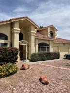 11232 W OLIVE Drive, Avondale, AZ 85392