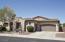 5980 S MESQUITE GROVE Way, Chandler, AZ 85249