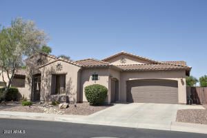 5980 S MESQUITE GROVE Way, Chandler, AZ 85249